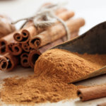 21 Health Benefits of Cinnamon