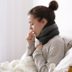 9 Symptoms That it Might Be Pneumonia