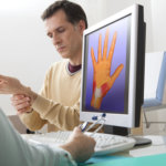 10 Symptoms of Carpal Tunnel