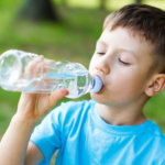 10 Essential Facts You Need to Know About Alkaline Water