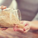 10 Quinoa Nutrition Facts You Probably Don't Know