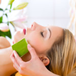 22 Health Benefits of Aloe Vera