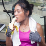 10 Benefits From Including Banana in Your Meal Plans