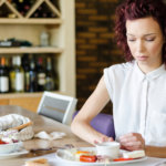 13 Warning Signs of Gluten Intolerance