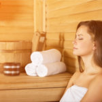 10 Exceptional Sauna Benefits
